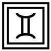 Gemini Horoscope | January 2021