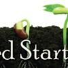 Spring into Seeding @