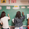 Making Private School Education More Affordable
