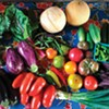 2021 Hudson Valley CSA Farms