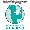 Excellence in Nursing @
