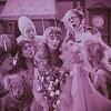 Silent Film - The Blue Bird (1918) Dir. Maurice Tourneur @