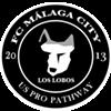 FC Malaga City Vs. Black Rock FC @ Malaga City NY Field