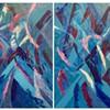"""COVID Muse: Stuart Bigley"" @ Unison Arts & Learning Center"
