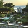 7 Must-Visit Public Gardens in the Hudson Valley