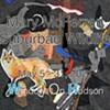 "Art Exhibition: Mary McFerran ""Suburban Wildlife"" @ Window On Hudson"