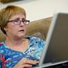 Understanding Alzheimer's and Dementia @