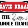 David Kraai & The Saddle Tramps with Larry Packer (from The Last Waltz) @ Castaways Marina