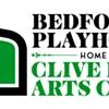 Broadway in Bedford: Leading Ladies @ Bedford Playhouse