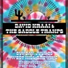 David Kraai & The Saddle Tramps with Larry Packer @ West Kill Brewing