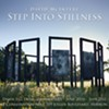 Step Into Stillness @ Greenport Conservation Area