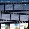 Films on the Farm @ Hilltop Hanover Farm