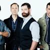The Miro String Quartet @ Maverick Concerts