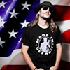 Cowboy - A Tribute to Kid Rock @ Orange County Fairgrounds