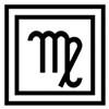 Virgo Horoscope | August 2021