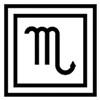 Scorpio Horoscope | August 2021