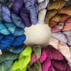 Intro To Knitting: A Series @ Circle Creative Collective