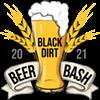 Black Dirt Beer Bash @ Sugar Loaf Performing Arts Center