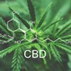 Clearing the Air: Demystifying CBD