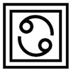 Cancer Horoscope | September 2021
