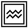 Aquarius Horoscope | September 2021