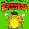 Catoberfest 2021 @ Hudson Valley Brewery