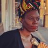 Naiika Sings @ West Kortright Centre