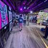 BARNWOOD Gay Erotic Art Show + Sale @ Pink Stallion Barn