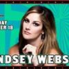 Lindsey Webster @ Bearsville Theater