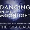 KMA GALA: Dancing in the Moonlight @ American Yacht Club