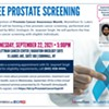 Free Prostate Cancer @