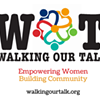 Free Women's Empowerment and Support Intro Circles for Walking Our Talk @