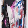 "Art Exhibition: Will McLeod ""Perimeter Cameos"" @ Window On Hudson"