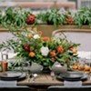 Tips for Planning a Great Hudson Valley Event This Fall and Winter
