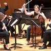 Copland House UNDERSCORED: John Harbison, Songs America Loves to Sing @