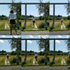 Walking Art Observations on a Mindful Landscape | Equinox Rites @ S.U.N.F.A.R.M.