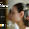 Lokasparśa Dance Projects presents: This is For Now @ Arts Society of Kingston