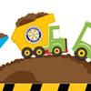 GB Rotary presents: Truck Day and Pumpkin Fest @ Ski Butternut