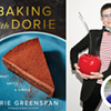 Oblong Online: Dorie Greenspan, BAKING WITH DORIE @