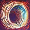 Cosmic Biology, Mandalas & Planetary Seals @ Lightforms