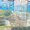 history remixed: Kingston