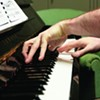 PianoSummer at SUNY New Paltz (July 11-31)