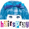 Hairspray the Musical @ Sugar Loaf Performing Arts Center