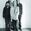 New Paltz Musicians Launch New Organization