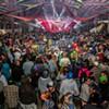 Catskill Chill Festival Returns