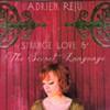 CD Review: Strange Love & The Secret Language