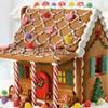 Handmade Sweetness to Start the Holiday Season