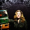 Dar Williams Sings in Beacon Next Week