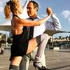 Zen of Tango with Carina Moeller