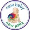 New Baby